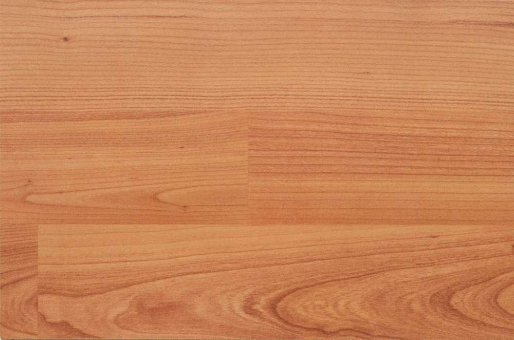 Select floors tilesaxion 298 master cherry select for Balterio axion laminate flooring