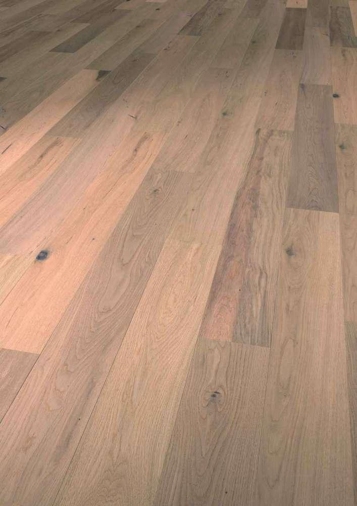 Engineered Wood Floors Ireland Teak Flooring 100 White