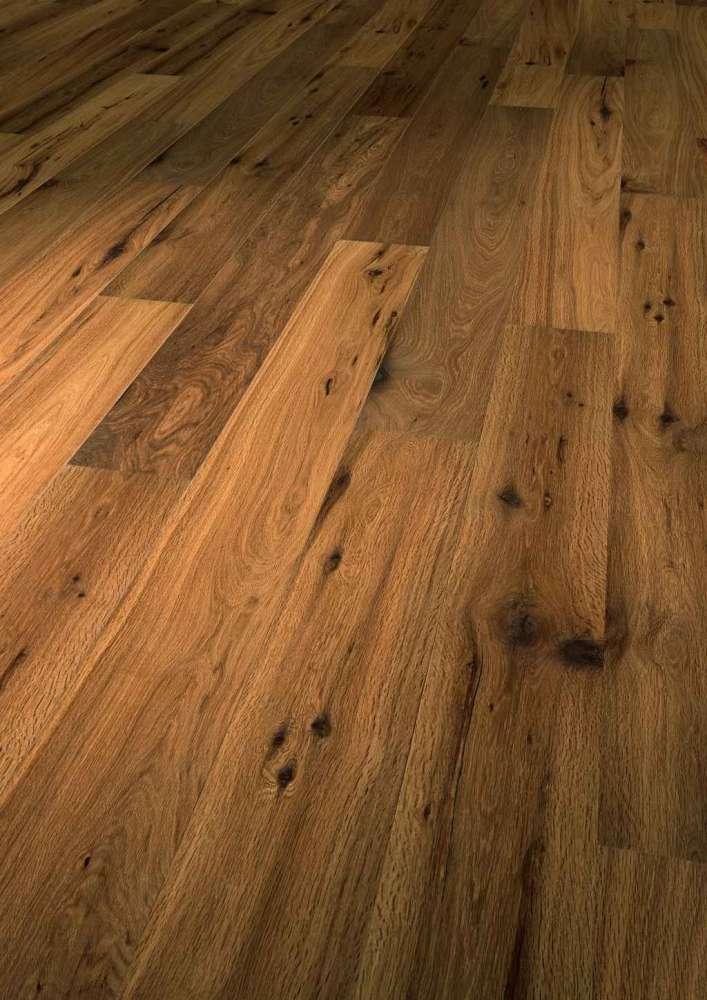 Select Floors Amp Tilesoriginals Smokey Mountains Select
