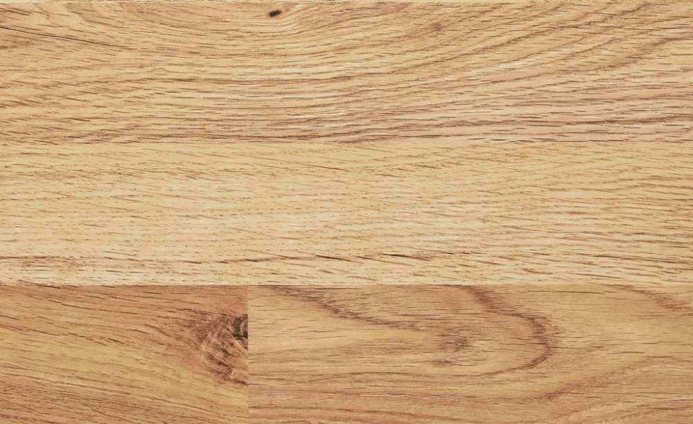 Where To Buy Harmonics Harvest Oak Laminate Flooring