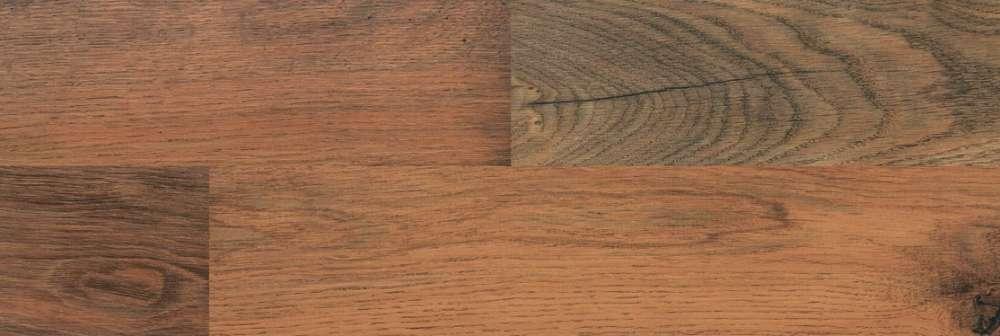 Select floors tilesaxion 431 avignon oak select for Balterio axion laminate flooring