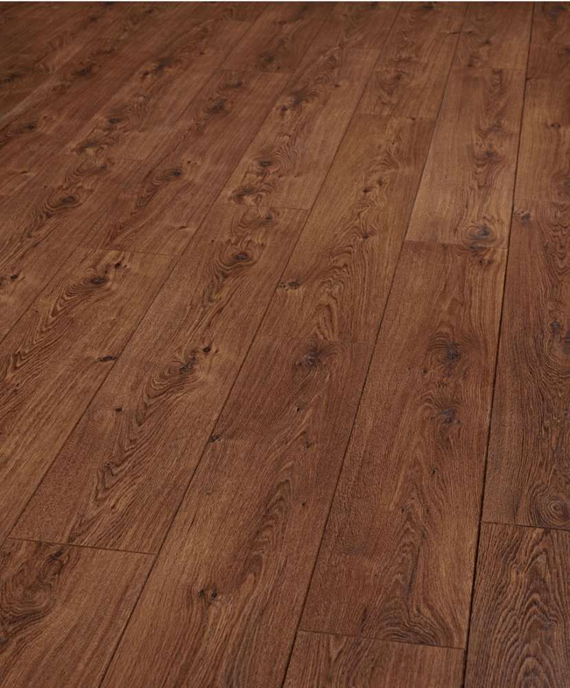 Select Floors Amp Tilestasmanian Oak Balterio Wood Flooring