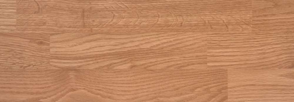 Select floors tilesaxion 276 natural oak select for Axion laminate flooring
