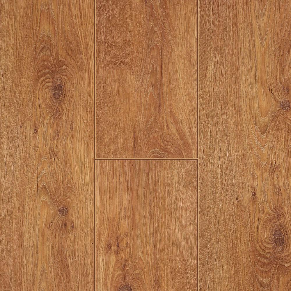 Select Floors Amp Tilestradition Quattro 437 Liberty Oak