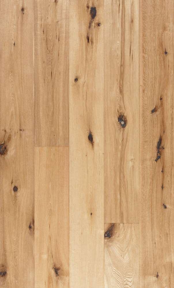 select floors tilesartisan collection oak straw select floors tiles. Black Bedroom Furniture Sets. Home Design Ideas