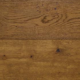 Select Floors & TilesCaislean Oak Hamilton engineered Oak ...