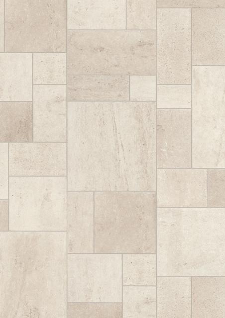Select Floors Amp Tilesexquisa Ceramic White Exq1553