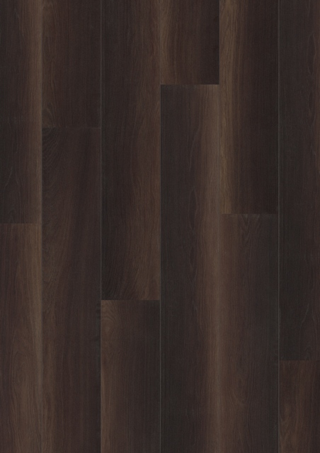 dark wood floor perspective. Perspective Wide \u2013 Fumed Oak Dark Plank ULW/UFW1540 Wood Floor