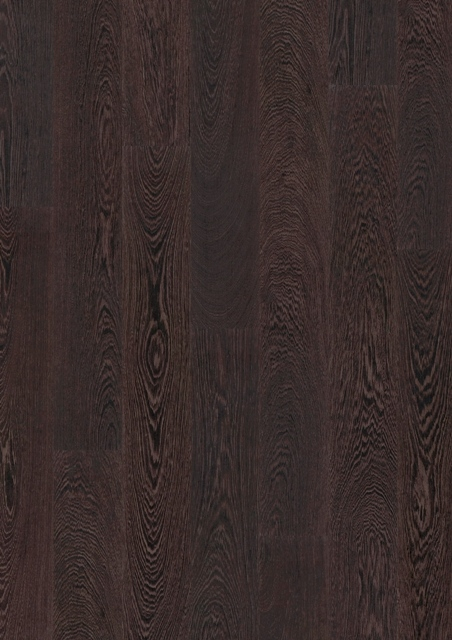 Select Floors & TilesEligna Wenge Plank U1000 Select