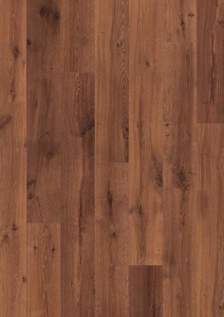 Select Floors & TilesEligna Vintage Oak Dark Varnished