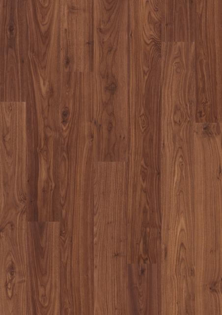 Select Floors & TilesEligna Oiled Walnut Plank U1043