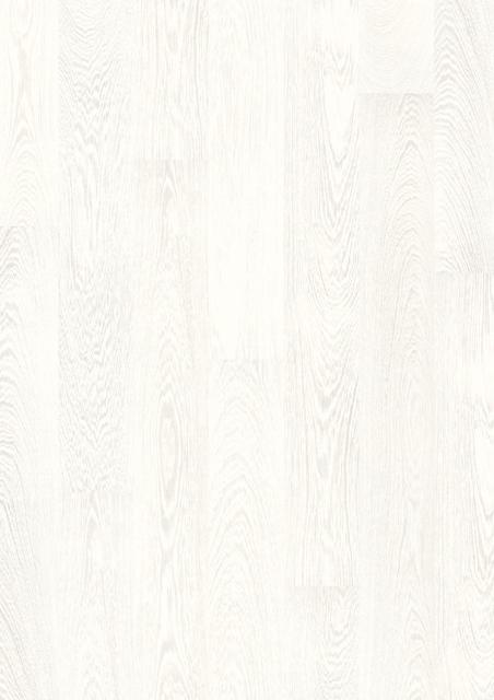 Select Floors & TilesEligna Wenge Passionata Plank U1300