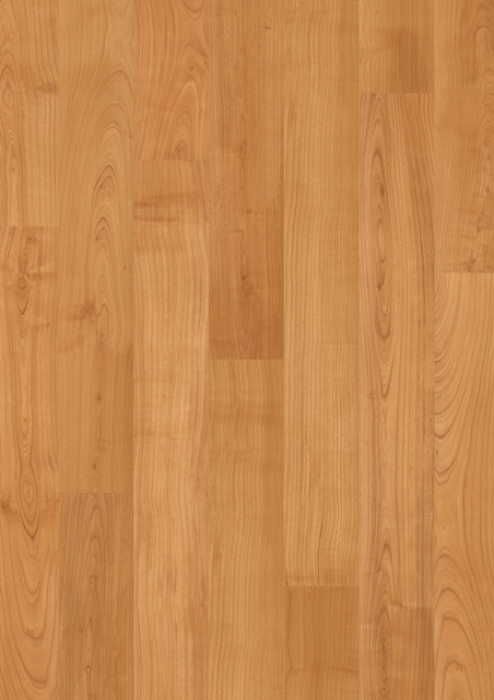 Select Floors & TilesEligna Natural Varnished Cherry