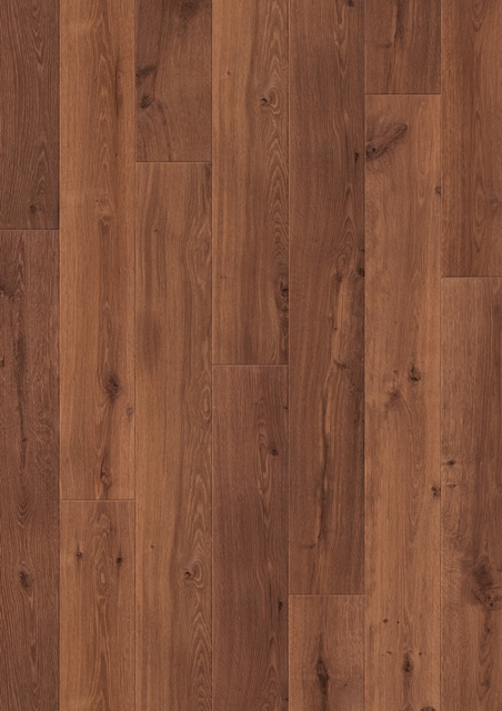 dark wood floor perspective. Perspective 4V \u2013 Vintage Oak Dark Varnished Plank UF1001 Wood Floor