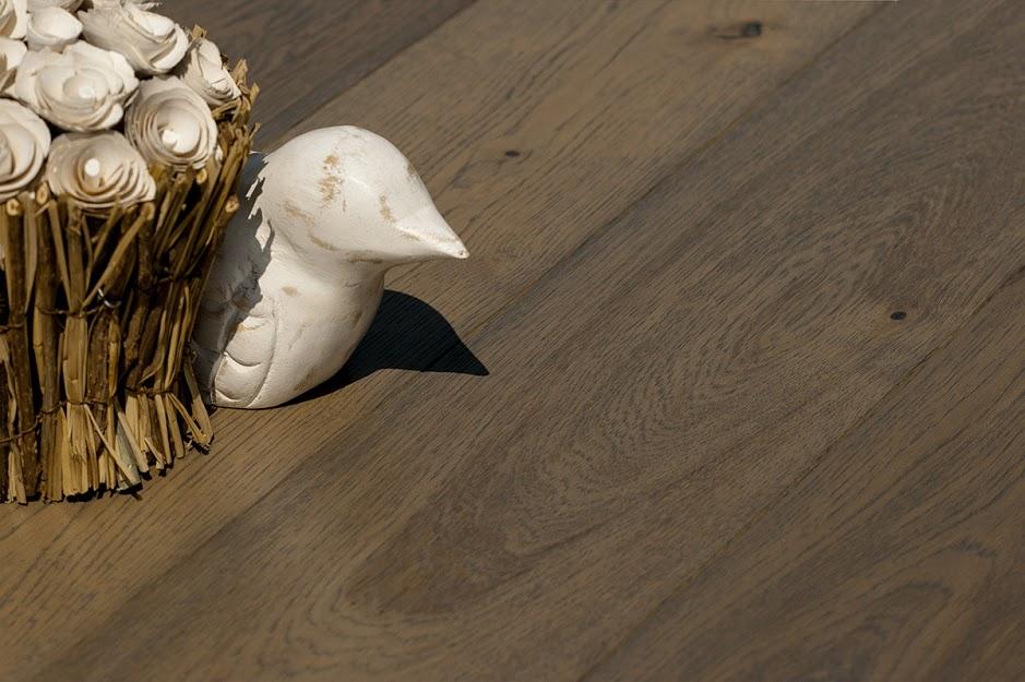 Select Floors & TilesCaislean Oak - Ashford Natural Oiled ...