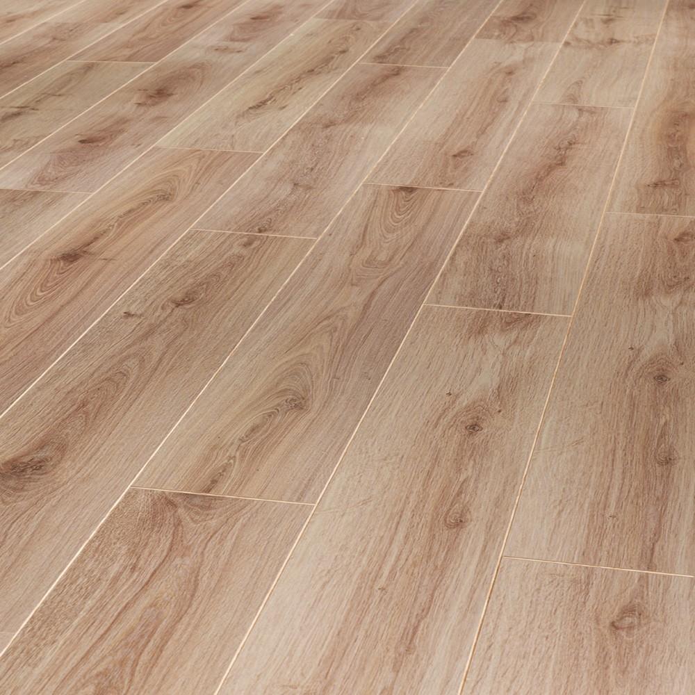 Vitality De Luxe 491 Bleached Oak