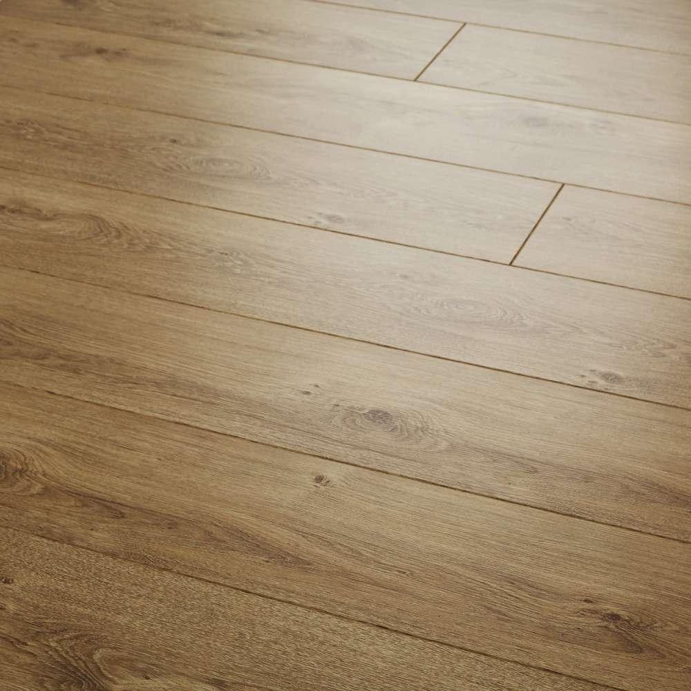 Select Floors Amp Tilesvitality De Luxe 583 Natural